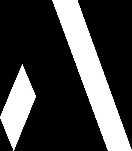 logo-assist-transparent